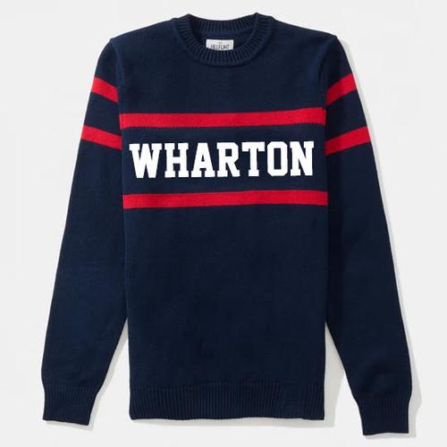 Hillflint Sweater.png