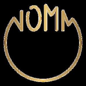 Noom%20Logo_edited.png