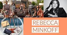 REBECCA-MINKOFF.jpg