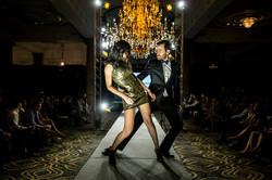 fashion show 6