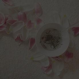 Mansa_edited.jpg