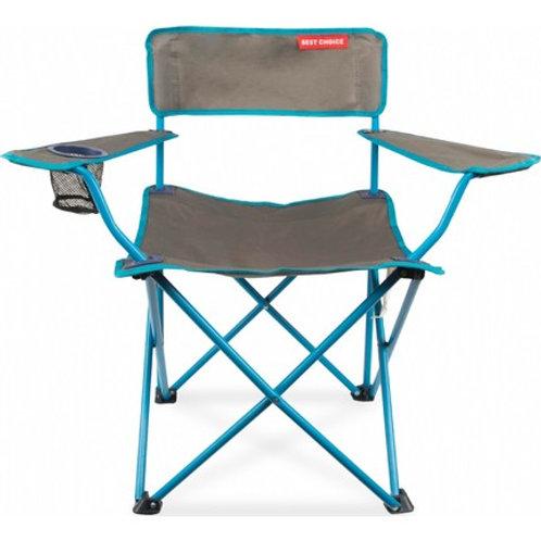 Best Choice Katlanır Kamp Sandalyesi