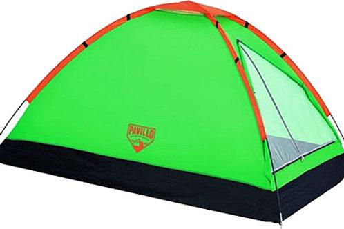 Bestway Pavillo Kamp Festival Çadırı 2 Kişilik