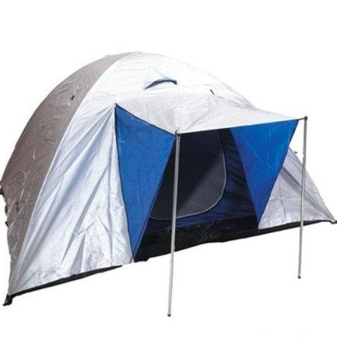 Remixon 4 kişilik Kamp Çadırı