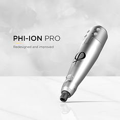 phi ion.jpg