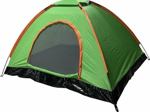 İki kişilik Kamp Çadırı