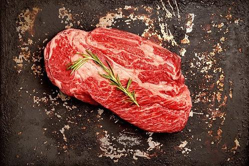 Top Sirloin Steak(2 per package)