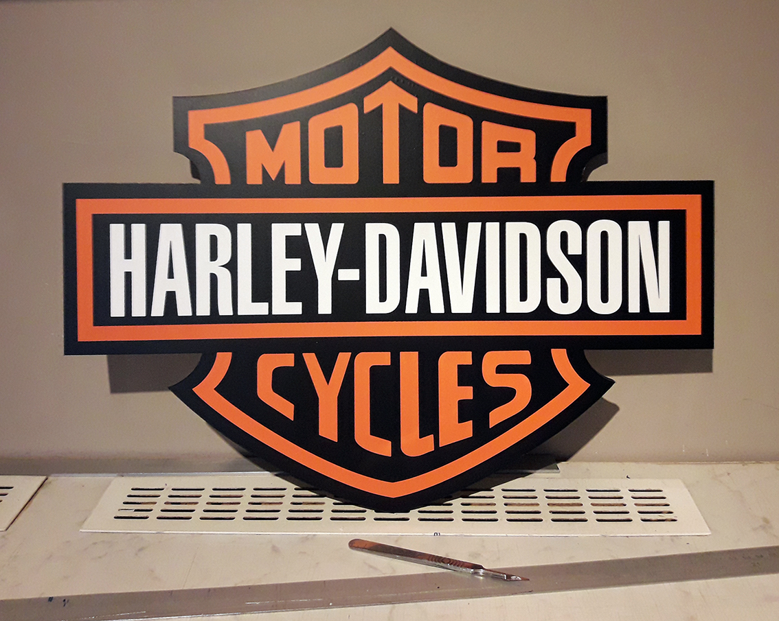 harley-sign-1