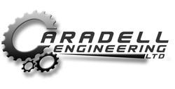 caradell-new-logo-1 copy