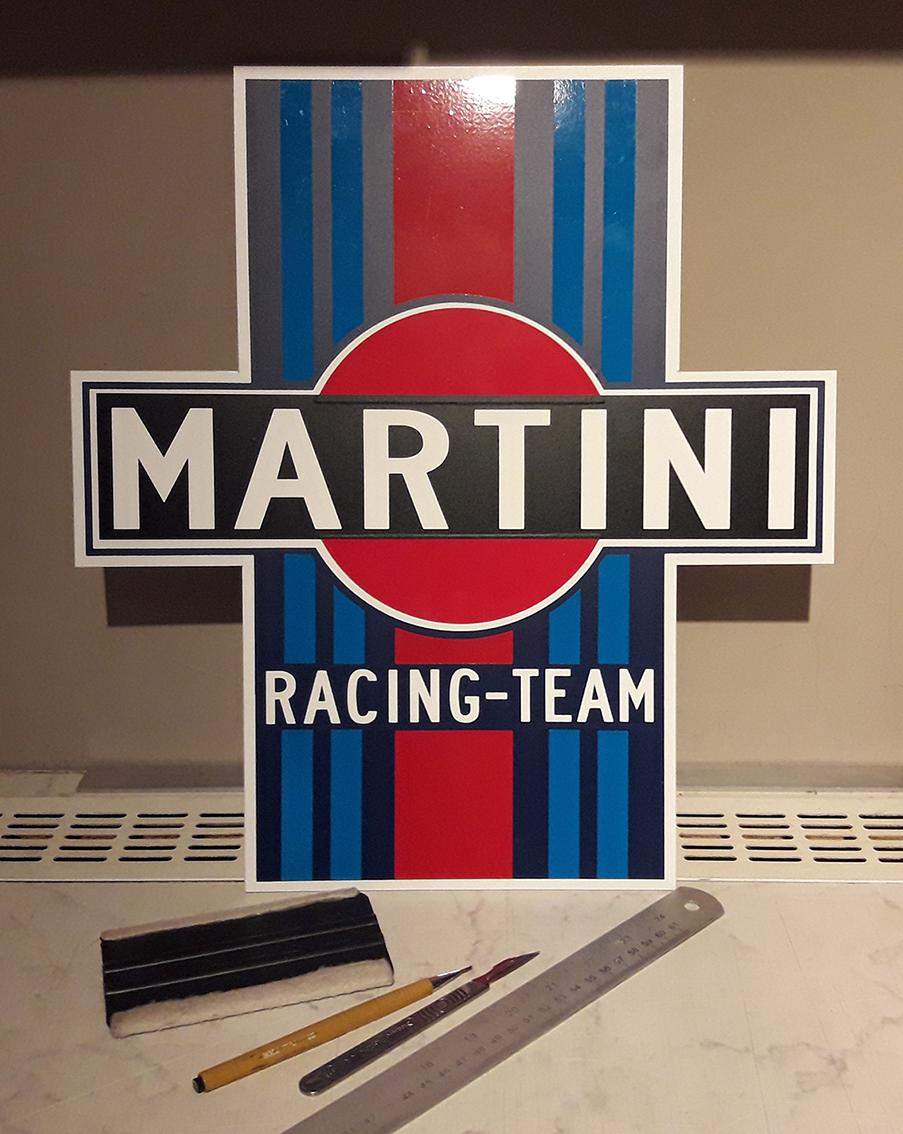 martini-sign-1