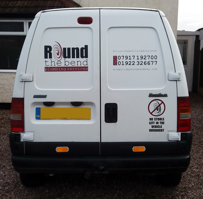 Rb-rear