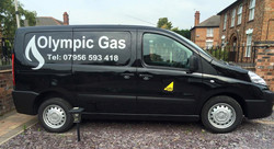 oly-gas-side