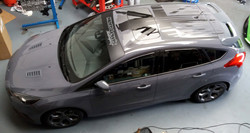uj-roof-wrap-2