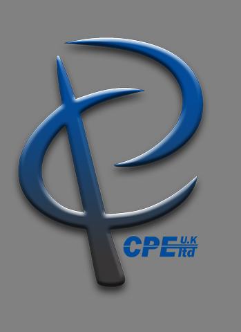 web-cpe-logo-grey-small