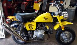 monkey-bike-1
