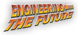 web-engineering-the-future-small-logo