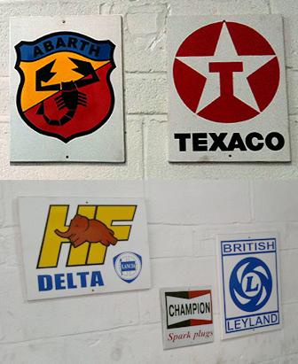 garage-signs-1