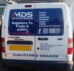 mds-van-rear