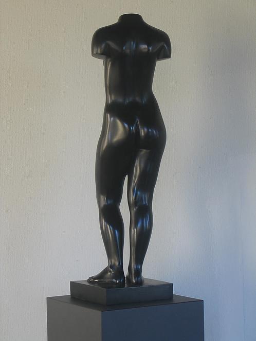 """""""Venus"""" by Eja Siepman van den Berg"""