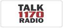 Talk Radio1170.png