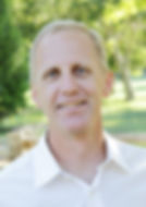 Todd pic for linkedin_edited.jpg