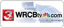WRCBtv.png
