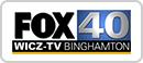Fox40.png