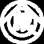 kurabitosupporters_logo(白).png