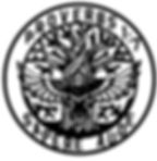 Sapere Logo.jpg