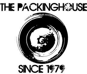 Packinghouse Shirt 8.jpg
