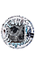 tattoo_logo-removebg-preview.png