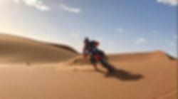 Moto Maroc.jpg