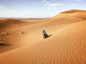 MotoMaroc2.jpg