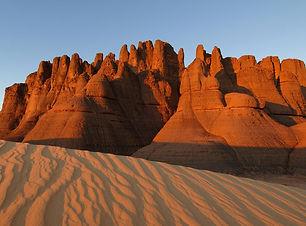 desert-sahara-Algerie.jpg