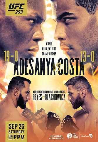 UFC_253_english_poster_small.jpg