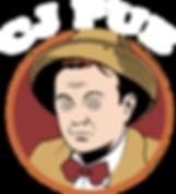 cj-pub-logo.png