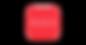 grubhub-logo-app-3_edited.png