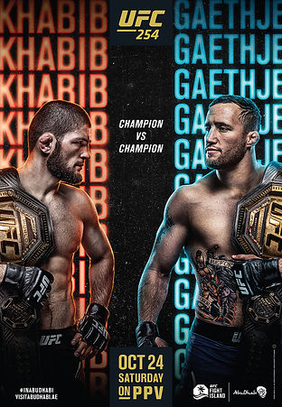 UFC_254_english_poster_small.jpg