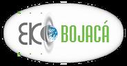 logoeko_BOJACÁ_1.png