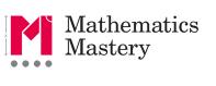 mathematics mastery.PNG