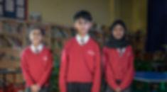 North Primary School-1006.jpg