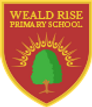 weald rise.png