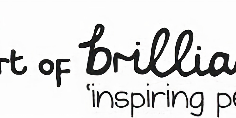 Art of Brilliance - Teacher Wellbeing