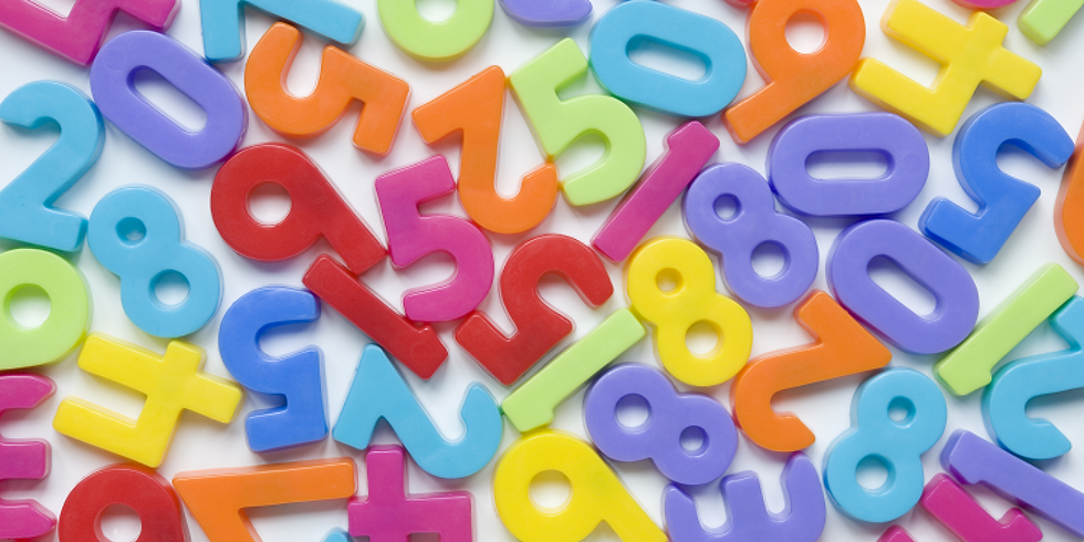 NQT/RQT Programme: Mathematics