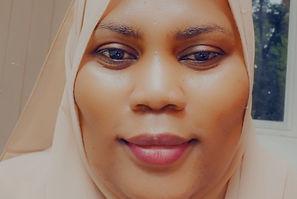 khadija jury.JPG