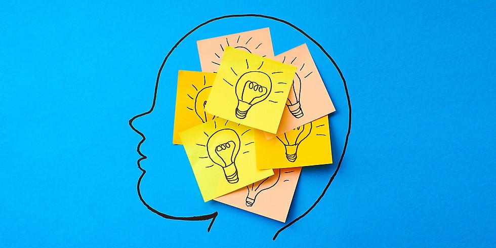 NQT/RQT Programme: Metacognition & memory