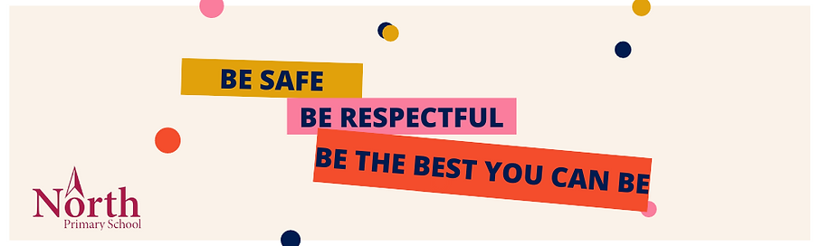 Copy of BE SAFE (3).png
