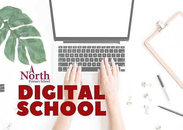 Digital school.jpg