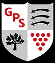 GPS_shield.png