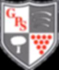 gifford-logo_edited.png